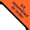 SKYLAUNCH Launcher Kit-1