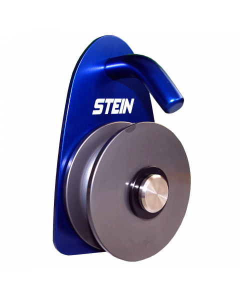 RC3100 Pre-Tension Pulley